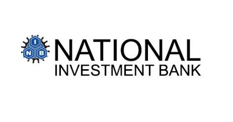 international invest bank nib launches international master card