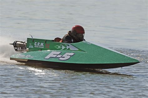 apba boat racing pro outboard american power boat association