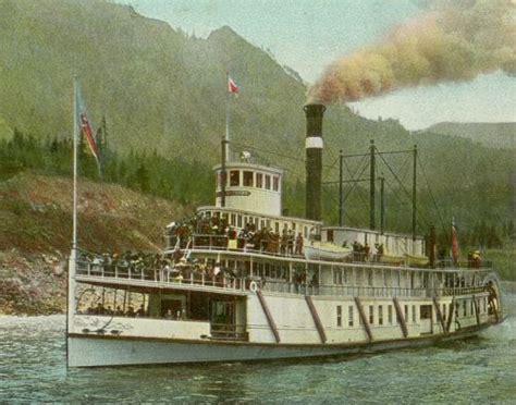 steamboat xfinity paddle wheeler tumblr