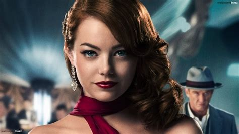 2013 film with emma stone top 10 de meest gedownloade films vd week w15y2013