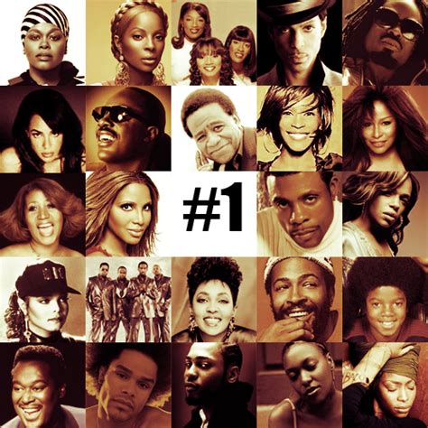 A R A B r b images best of rnb wallpaper and background photos
