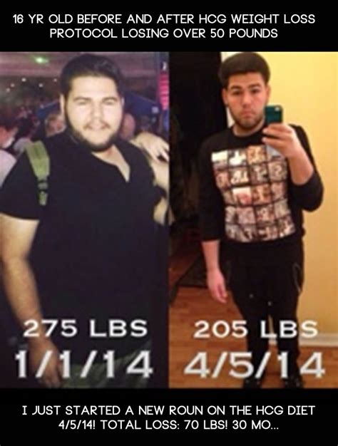 weight loss 4 months diet plan to lose 20 pounds in 4 months breal