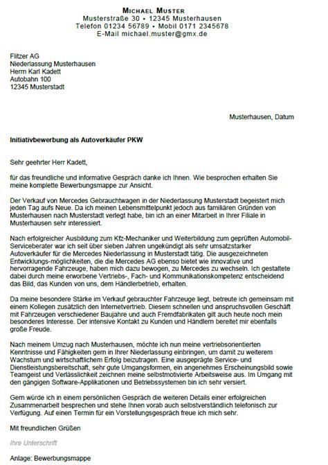 Lebenslauf Visum Deutschland Bewerbung Autoverk 228 Ufer Gek 252 Ndigt Berufserfahrung Sofort