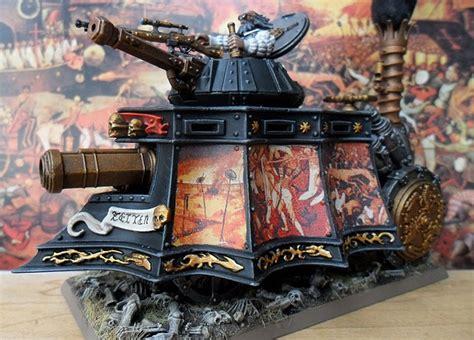 art tank designcrowd steam tank painted by gerald moore steunk pinterest