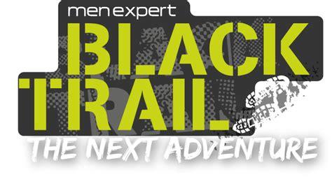 L Oreal S Expert Di Alfamart loreal black trail