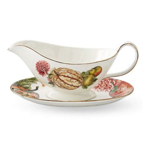 gravy boat williams sonoma harvest pumpkin gravy boat williams sonoma