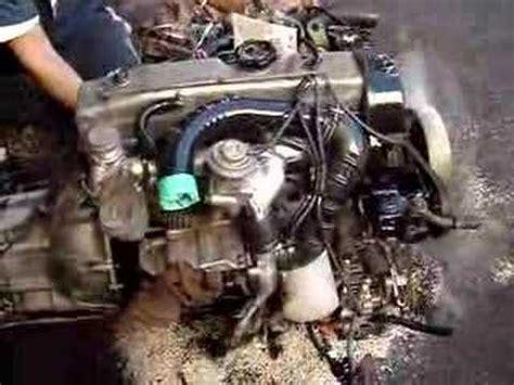 Saringan Oli Filter L300 Diesel L200 Strada Pajero Sport hyundai h1 svx problema motor musica movil musicamoviles