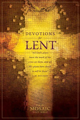 reflections through romans a lenten devotional books easter quotes from the bible easter quotes from the bible