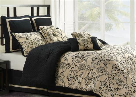 bedspreads for sale used motel bedspreads for sale decorlinen