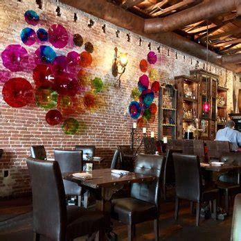 Gabbi S Mexican Kitchen by Gabbi S Mexican Kitchen 956 Photos 1528 Reviews