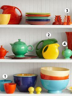 the essentials part 1 1 mixing bowls a complete seven set of these bowls will yield