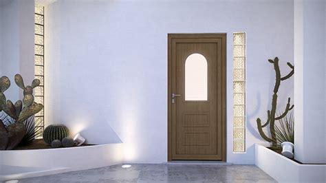 portoncini ingresso alluminio portoncini finestrenurith