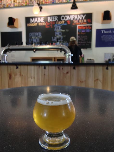 get paid 12k to taste beers and travel across the us in a blind ipa taste tasting maine beer company won for