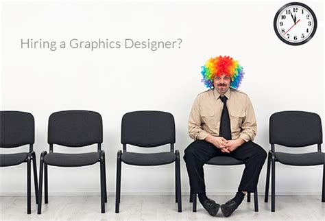 graphics design hire questions to ask when hiring a graphics designer