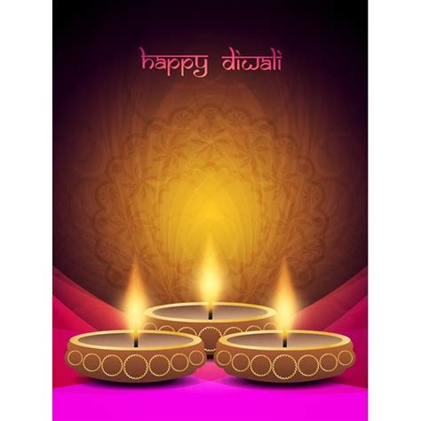 free diwali cards templates big picture photography inspiration images etc