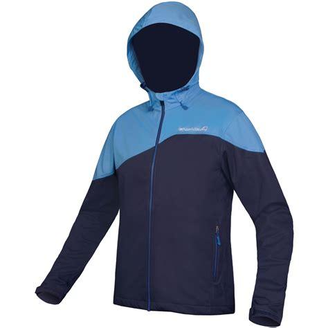 cycling shell jacket wiggle endura singletrack softshell jacket cycling