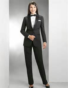 Bow Window Prices Online women s tuxedo jacket and pants size 16 ebay