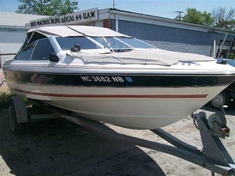 craigslist boats for sale port huron craigslist boats for sale in port huron mi claz org