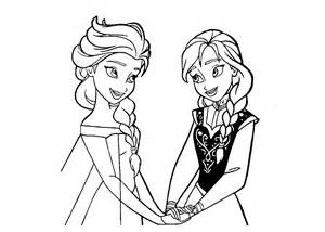 disney princess coloring pages frozen disney frozen coloring pages to