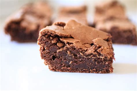 brownies recipe dishmaps