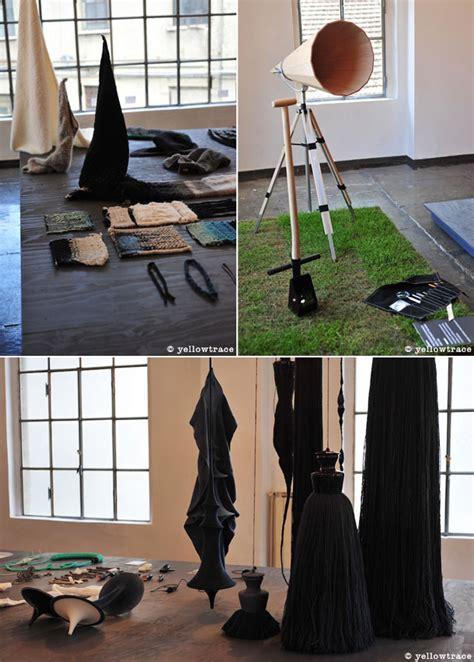 design academy eindhoven world ranking this way exhibition by design academy eindhoven milan