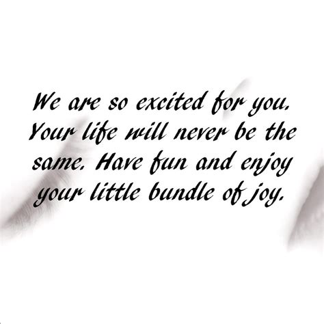Baby Shower Wishes Quotes by Baby Card Messages Wishes Messages Sayings