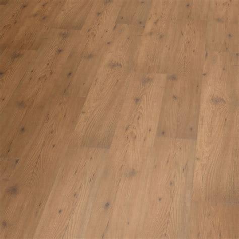 laminaat fold down laminat verlegen video affordable verlegen video for