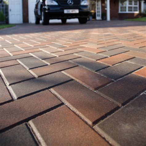 Paver Block Patio by Block Paving Helps In Using The Patio Effectively