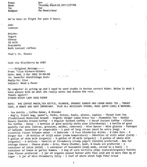 Request Letter For Industrial Tour Request Letter To Hospital