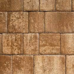 paver colors aqua paver permeable pavers tremron jacksonville pavers
