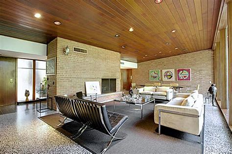modern design living rooms photo of worthy modern living room fort worth mid century modern for sale plastolux