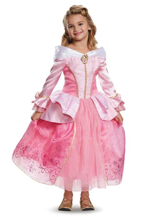 Labella Pink Top Dress sleeping costume sleeping toddler costume