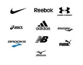 sport shoe companies image gallery shoe companies