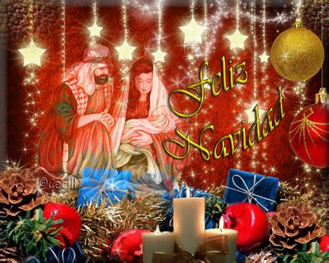 imagenes religiosas de navidad 2016 gifs im 193 genes religiosas de feliz navidad