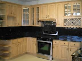 painted kitchen cabinets ideas colors kitchen kitchen cabinet paint color ideas grey kitchen