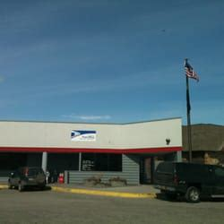 Eagle River Post Office by Us Post Office Post Offices 11471 Business Blvd Eagle