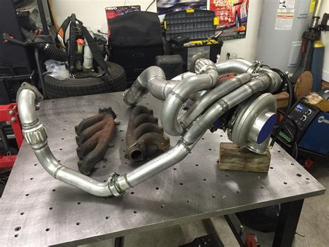 turbo el camino intro ls1tech