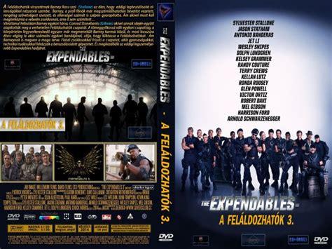 jason statham filmkatalogus the expendables 3 a fel 225 ldozhat 243 k 3 f 243 rum