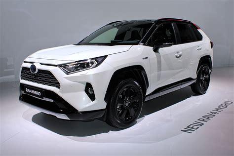 2019 Toyota Rav4 Price by Toyota Rav4 2019 Price Australia The Amazing Toyota
