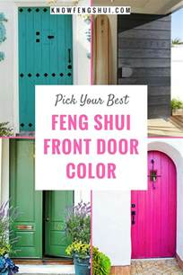 411 best images about entry feng shui on