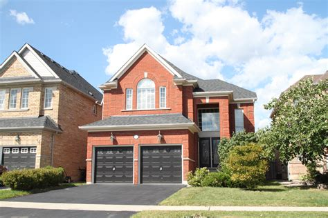 5 Bedroom House For Sale In Mississauga by Mississauga Detached Home For Sale Churchill 3311