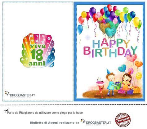 auguri per i 30 anni compleanno kn43 187 auguri compleanno 15 anni auguri di compleanno 14 anni