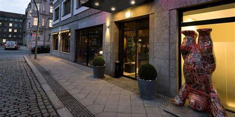 apartamentos berlin mitte apartment hotels berlin adina apartment hotel berlin
