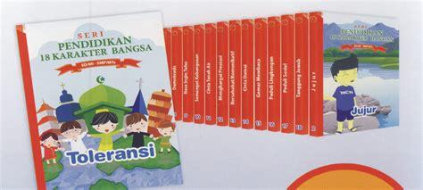 Ensiklopedia Atlas Nasional Dan Dunia Fullcolor seri pendidikan 18 karakter bangsa tingkat sd mi smp mts