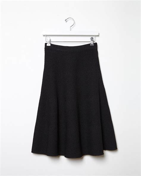 knit a line skirt 17 best images about homespun on macrame