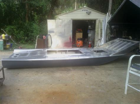 airboat for sale australia airboat plans for sale biili boat plan