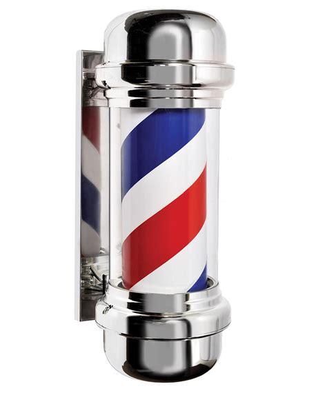 Pibbs 148 original barber pole