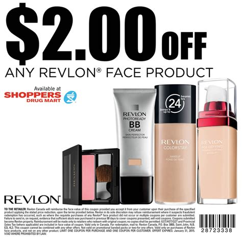 revlon hair color coupons revlon hair color coupons printable 2016