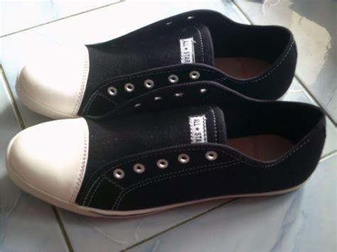Sepatu All Murah sepatu converse all harga grosir murah grosir sandal sepatu murah