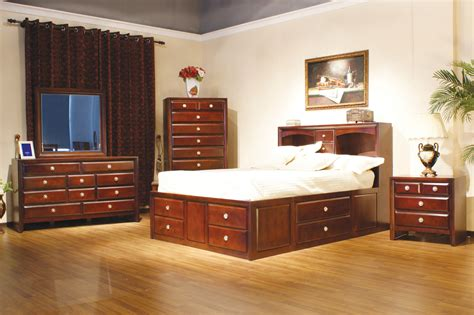 contemporary bedroom furniture stores bedroom contemporary furniture stores cheap modern